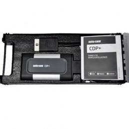 Tester profesional diagnoza AutoCom CDP+ 3in1