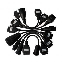 Set cabluri adaptoare...