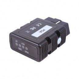 Tester clip com (mic) (PSA COM)