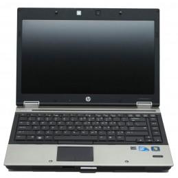 Laptop HP Elitebook 8440p