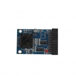 Programator R270 + V1.20 BDM pentru BMW CAS4