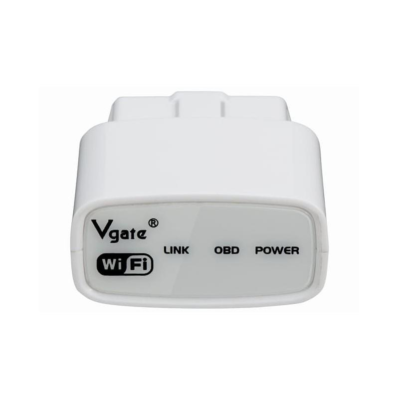 Tester diagnoza vGate WiFi
