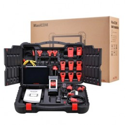 Tester Autel MaxiCOM MK908B...