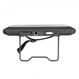 Scaner CAR FANS C800+ HD