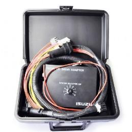 ISUZU DC TECH2 24V Adapter Type-1
