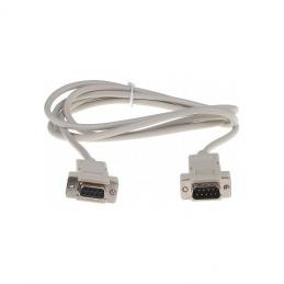 Cablu DB9 la 16 pini