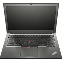 Laptop Refurbished Lenovo X250