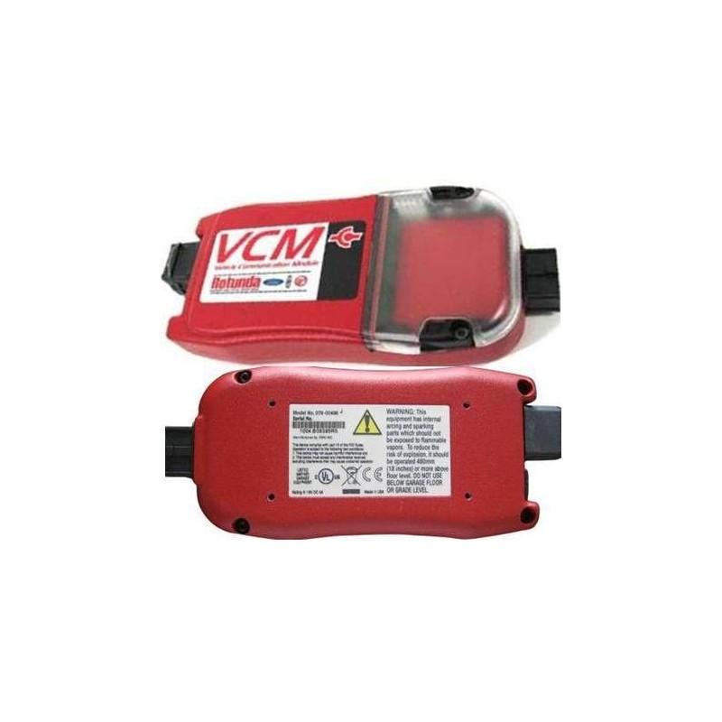 VCM IDS 1