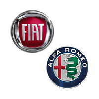 Fiat, Alfa Romeo